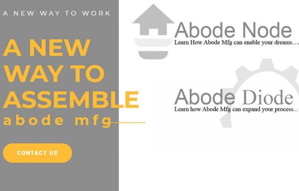 Abode Assembly