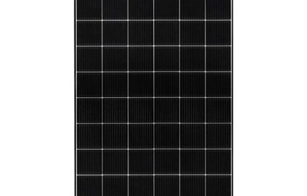 NeON2 Series PV Modules by LG Solar
